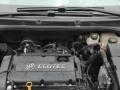 别克 英朗GT 2010款 1.8 手自一体 豪华版