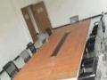 沈阳厂家直销办公桌,隔断桌,会议桌老板台