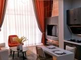 北京北路星天地商铺海宁皮革城欧亚国际汽车城公寓繁华地段