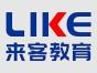 郑州大学,河南省内较重点高校,省内 211名校!