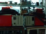 二手打胶机,点胶机,手动包胶布机