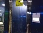广州**科幻式无人便利店这么近就去看一看