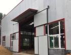 禹城 1500平米新厂房出租