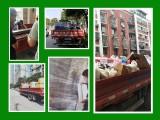 人工人力搬家 公司提货 长短途运输 装卸车优惠中