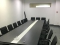 包河电梯口精装310平方办公室拎包入驻