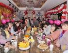 武汉路游短租元宵节聚会年后述职开年去哪儿玩