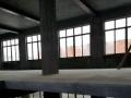 出租东营区东城厂房