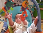 0-36个月婴幼儿看护可接送