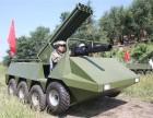 辨别率多次遭江苏镇江市质疑,CS装甲车发布声明嗮数据