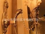 欧式树脂灯皇家宫殿式吊灯经典时尚型华美吊