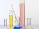 现货销售上海紫一全氟丁基磺酸钾