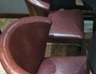 二手桌子,椅子