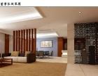 【正邦装饰】承接各类室内装修·餐饮娱乐·酒店宾馆等