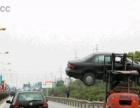 德城3吨叉车出租