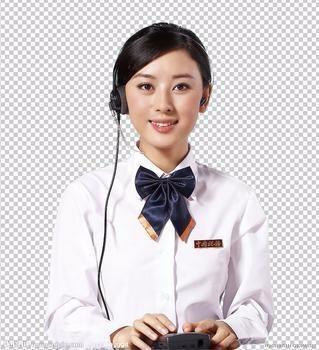 欢迎访问(渭南长虹冰箱网站)各区售后维修电话咨询