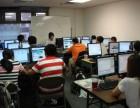 东坑专业办公文秘高级培训班就在忠信学校