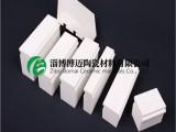 連續磨干法球磨機陶瓷內襯耐磨襯磚