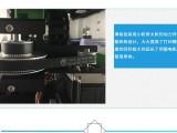 博易创6G数码直喷印花机