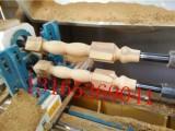 木工数控车床价格,数控木工车床厂家全自动木工车床