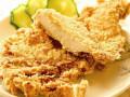 正新鸡排烤肉加盟条件及加盟费用