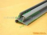 供应PVC/ABS、PC异型材 PMMA异型材挤出(图)灯饰.包