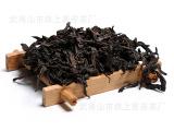 曲上茗建武夷岩茶 精制香高持久碳焙型大红