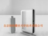 北京朗星耀世  触摸一体机专用无线传输  无线多媒体互动系统