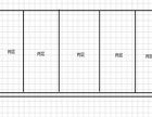 花溪区3537厂对面800平厂房带动力电出租