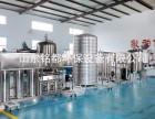贵州贵阳切削液生产设备厂家哪里好