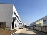 合肥肥東廠房出售 可分層600平起 獨棟二層三層1200平起