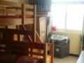 世纪大道启迪中学附近河南街小区2室1厅拎包入住是居住的好地方