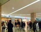 锡城市中心大润发开业旺铺总价35万起,买就收租金