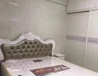 宝洲路御淮华庭精装公寓离万达公馆近新小区出入停车方便温馨舒适