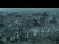 《血战钢锯岭 1080P》 历上最好看的战争片