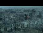 《血战钢锯岭 1080P》 历上较好看的战争片