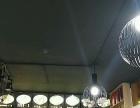 西安路老店拉面馆