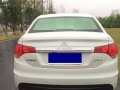 雪铁龙 C4 2014款 1.8 手动 智驱版劲享型雪铁龙白色出