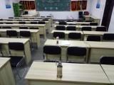 长安区名门街教室出租,讲课设施配套齐全