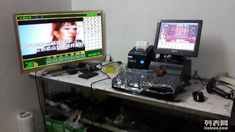 广州游戏机源头出售黑红梅方游戏机猜扑克牌花式的机器