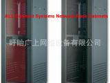 厂家直销 优质网络机柜 工业电脑柜 工业机柜 12u机柜 批发定