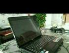 东芝进口笔记本配置i5