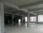 好租网 化肥厂附近写字楼整栋出租 可整租可分租