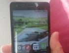 红米2A手机一部,八成新。