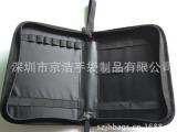 OEM定制生产工具包 汽车户外用品工具包 汽车启动电源包装PU包