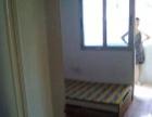 厦大下澳仔公寓4楼2房1厅,家电器家具齐全月租3600元。