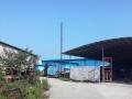 出租新建庙头乐和工业园的大工业厂房
