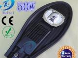 LED路灯灯头50W30W球场灯户外灯防水灯 LED路灯头外壳5
