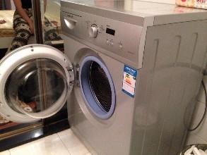 重庆洗衣机维修 海尔洗衣机维修售后电话售后服务点