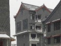 石佛寺国际玉城三期 商业街卖场 168平米