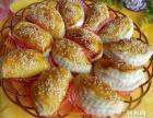 榴莲酥利润怎么样学习泰国榴莲酥做法蛋挞千层蛋糕培训